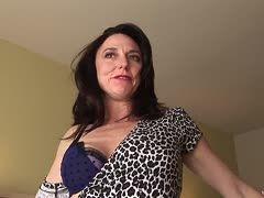 Schwuler Sex mit Unterwäsche auf