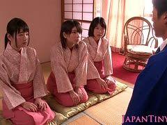 Japanisches Sex-Bild gif Teenager Pornos