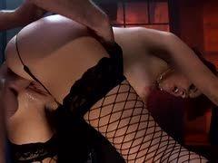 Chat erotik kostenlos xxx seks