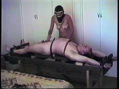 Asian lesben Porno-Video