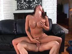 Schmutziger sex video