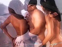 porno hd qualität geile sextreffen