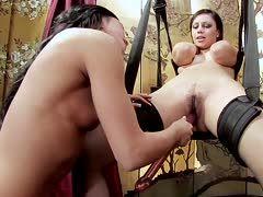 pornofilme in hd qualität webcam frauen