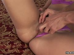 Romantisches Paar xxx video