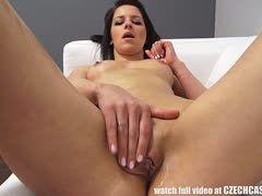 Lesbische Orgie-Porno-Videos