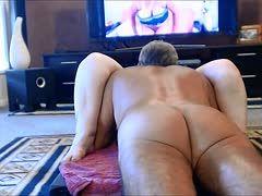 Alte Nonne - Handy Pornos - NurXXXmobi