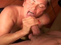 ältere frau porno sexfilme von frauen