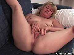 omas porno video nakte girls