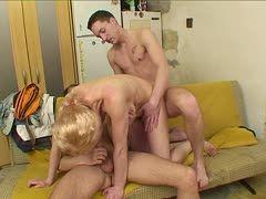 Junge Sex-Pornos