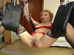 erotic köln hotelzimmer mit liebesschaukel