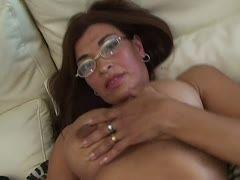 geile nackte nutten oma porno videos