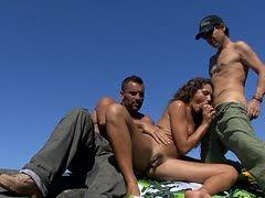 Sexdating met patriek35 uit Overijssel