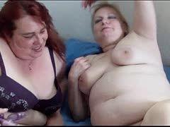 kostenlos alte sexfilme www porno oma de